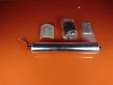 Itoh Denki XD0000053B Motor 24 VDC, 0.3A, 7.2W, 2m/min