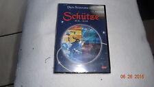 Dein Sternzeichen Schütze . 23.11.-21.12. eine tolle DVD natürlich Neu & OVP