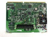 Medison SA9900 PC-32H Board Philips HDI-4000 Ultrasound Machine