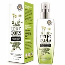 True Roots Botanical Hair Tonic  to Delay Hair Greying - 75 ml
