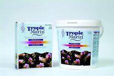 Tropic Marin 4kg Pro Reef Premium Salt For Marine Aquarium Fish Tank Corals
