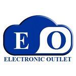 Electronic Outlet Market