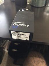 Samsung Galaxy S7 Factory Unlocked Phone 32 GB International Version G930FBlack