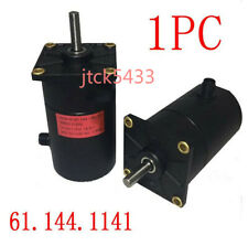 SM102 CD102 Motor Heidelberg 61.144.1141 Automatic Distance Regulation Motor New