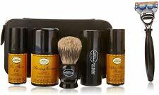 Travel Kit, The Art Of Shaving, Lemon