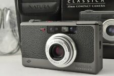Near MINT FUJIFILM NATURA CLASSICA  28-56mm f/2.8-5.4 Boxed from Japan #2714