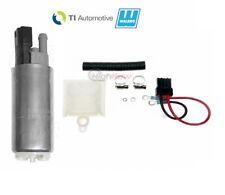 Walbro TIA 350LPH High Performance GSS352G3 Fuel Pump Kit for Eagle Talon