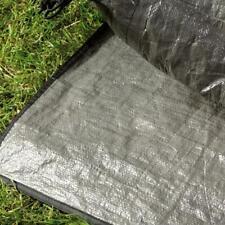 New Outwell Vigor 4 Tent Footprint