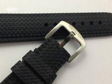 Cinturini Hamilton per orologi