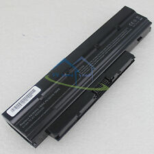 6 CELL BATTERY FOR TOSHIBA SATELLITE T210 T215D T230 T235 T235D PA3820U-1BRS