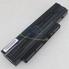 New Battery for Toshiba Mini NB500 Satellite T215D T215D T230 T235D PA3820U-1BRS