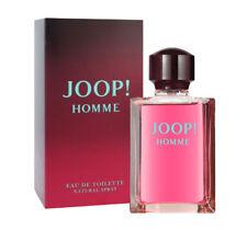 JOOP HOMME EAU DE TOILETTE EDT SPRAY 200 ML