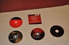 MUSIC CD  Lord Tariq & Peter Gunz, Magoo  Timbaland, Hurricane G, Silkk Shocker