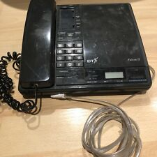 Falcon II BT Answering Machine - Extremely Rare!