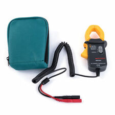 MS3302 Mastech Professional Mini AC Pliers Current Transformer 0,1 -400a