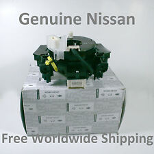 Nissan X-Trail T31 2007-2014 Spiral Cable Clock Spring Steering Column Switch