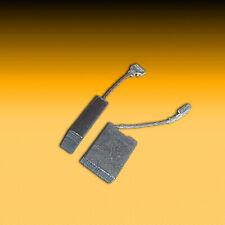 Charbon balais Bosch GWS 21.230 J GWS 21.230 JS