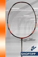 Badmintonschläger Babolat X Act 85xf Metallic Red