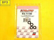 Fuel Injector O-Ring Kit FEL-PRO ES 71190