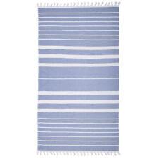 Mirage Marine Turkish Towel Beach Towel Stocking Filler