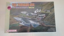 1/144 Scale Dragon  models RAF Tornado GR4 ( 1 + 1 )  model kit