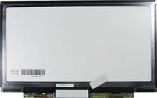 Écran LCD LP116WH6 (SP) (A1) - SPA1 pour Lenovo IdeaPad Yoga 11 (No 2 touch)