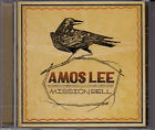 CD AMOS LEE MISSION BELL 12T NEUF SCELLE