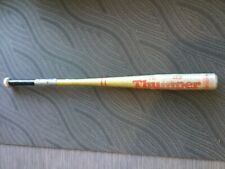Worth Tennessee Thumper Mdl Sbc2734 PreOwned Like a Favorite Bat