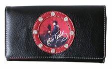 """""""ELVIS PRESLEY"""" 68 Comeback Special  Wallet/Purse. (Brand New)"""