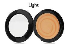 Laura Geller CC Creme Foundation SFP 25 - Colour: Light 10.5g