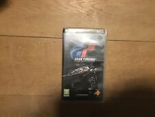 Psp PlayStation Gran Turismo