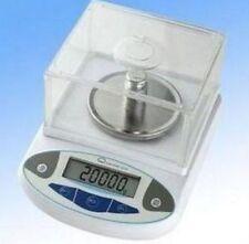 NEW 300g 0.001g 1mg Precision Digital Balance Scale JM series E