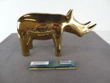 Sun 501-7954 4Gb DDR2 Memory