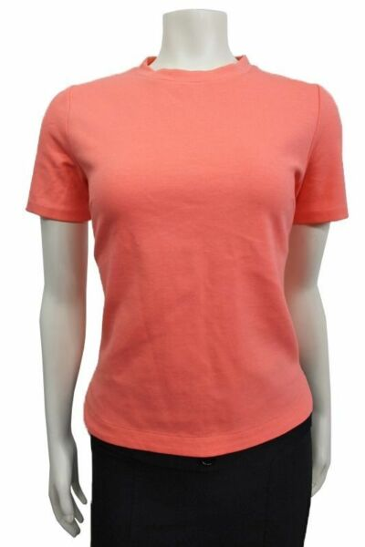 9f8095a2b8 Sell Club Monaco Women s Cotton Blend Tops   Blouses