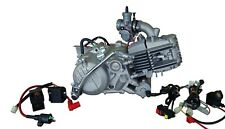 Zongshen Motorcycle Parts for sale | eBay