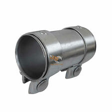Montagesatz für Abgasanlage NEU HJS 82 18 7361