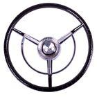 American Retro 1956 1957 Ford Thunderbird 15 Sport Steering Wheel