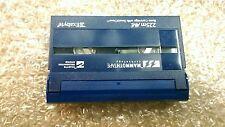 EXABYTE Tape Data Cartridge MammothTape Mammoth-2 M2 225m AME 00558 60/150GB
