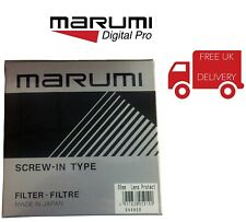 Marumi 95mm DHG Lens Protect Filter DHG95LPRO (UK Stock)