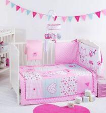 Red Kite Baby Girls' Nursery Bedding Sets