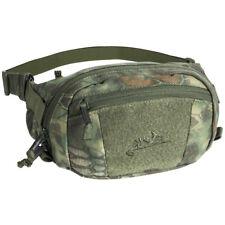 Helikon Possum Waist Pack Fanny Bum Bag Hunting Fishing Cordura Kryptek Mandrake