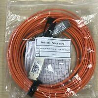 cisco original QSFP-H40G-AOC15M  cable