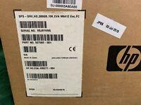 HP 537582-001 (AP766B)- SPS-DRV,HD,300GB,10K,EVA M6412 Enc, FC