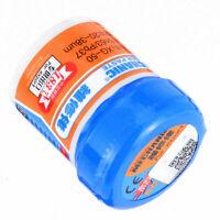 For PCB/BGA SMD Phone Tool Solder Flux Paste Soldering Fl Welding Tin N1C6 W9I1