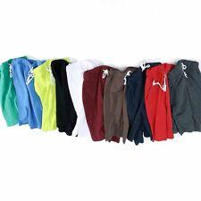 Pantalones Cortos Hombre Shorts Summer Sports Short Korean Pant Ropa Deportiva