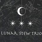 NEW Lunar Stew Trio (Audio CD)