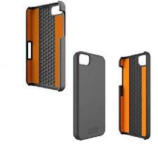 Tech 21 D30 impact snap étui portable housse pour Blackberry Z10 L-série noire