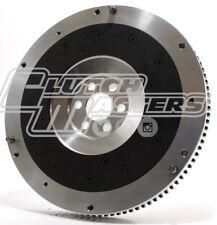 Clutchmasters Aluminum Flywheel for 03-11 Scion xA xB Toyota Yaris FW-741-3AL