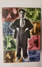 The Art of Buster Keaton [The General / Sherlock, Jr. / Our Hospitality / The Na