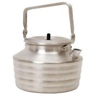 Campingaz Aluminium Wasserkessel - 1,3 L